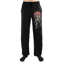 Star Wars Han Solo Storm Trooper Men's Loungewear Lounge Pants - $17.15+