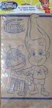 Jimmy Neutron Lunch Bags - $34.00