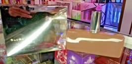 BLUSH by Marc Jacobs 3.4 oz 100 ml EDP Eau De Parfum Spray Women * NEW B... - $189.99