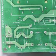 EBR75234705 Lg Control Board OEM EBR75234705 - $336.55