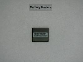 MEM3745-128CF 128MB Compact Flash Memory for Cisco 3745