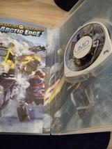 Sony PSP Motor Storm Arctic Edge image 2