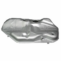 GAS FUEL TANK F39H, IF39H FITS 04 05 06 07 FORD TAURUS MERCURY SABLE 3.0L image 2
