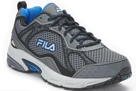 FILA Windshift 15 Men's Running Shoes, Several  Sizes - €39,65 EUR