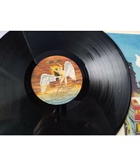 Bad Company Desolation Angels Vinyl Record Vintage Swan Song Inc Atlanti... - $27.89