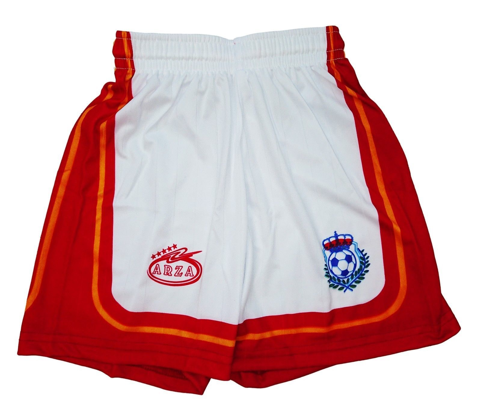 b0e22ed7097 Spain Away and Home Arza Youth and Adult and similar items