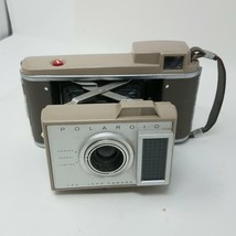 Polaroid Modell J33 Land Camera - $14.39