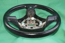 01-05 Mazda Mx-5 Miata NB2 Nardi ND Torino Steering Wheel Leather image 11