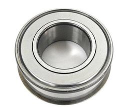LOT OF 2 NEW MRC 5209MFFG-H501 BALL BEARING DOUBLE ROW 45MM BORE 85MM OD image 3