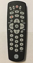 GE WD-1232C Remote Control Controller - $8.60