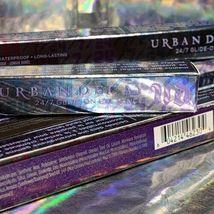 BNIB Urban Decay 24/7 Glide On Eye Pencil Liner Full Size FRESH PRODUCT image 5