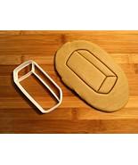 Eraser Cookie Cutter/Multi-Size - $6.00+