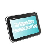 Panasonic ToughBook FZ-L1 2GB 16GB 7 Camera Android Tablet For AT and T/... - $546.83