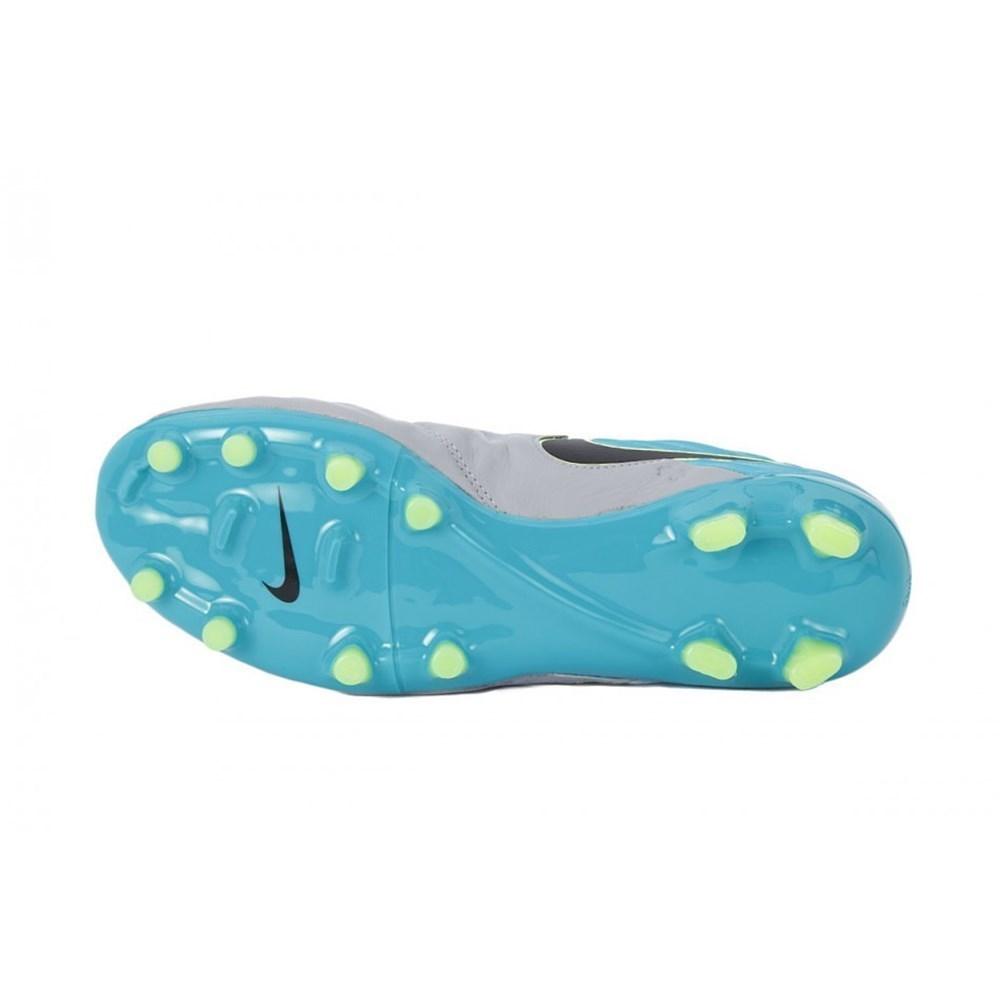Nike Shoes Tiempo Legacy II FG, 819218003