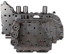 Toyota U150 U151 U250 Transmission Valve Body 2004-2014 - $292.05