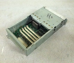 Main Formatter Board C2038-60004 For HP Laserjet 4 Plus - $30.00