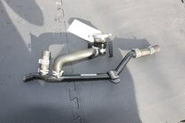 03-06 w215 w220 Mercedes CL600 S600 Engine Radiator Coolant Filler Cap Assy M476 - $98.99