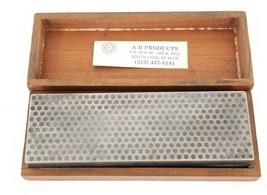 DMT 3860400 DIAMOND SHARPENING SYSTEM KNIFE SHARPENER image 2