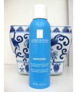 La Roche-Posay Serozinc ZINC SULFATE CLEANSING SOLUTION Oily Acne Skin,1... - $23.99