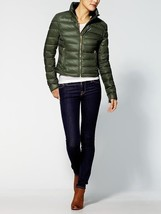 Juicy Couture Shiny Paper Puffer - $226.23