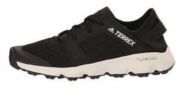 Nib Adidas Woman Terrex Cc Voyager Sleek Size 7 - $39.99