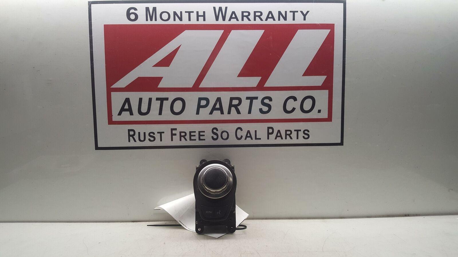 Lunsom Metal Shift Handle Head Manual 5 Speed Car Aluminium Alloy Gear Shifter Lever Stick Knob Fit Universal Auto Transmission Vehicle Black