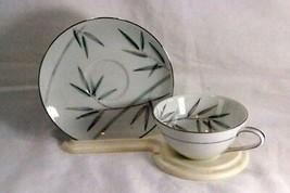 Noritake Bambina Cup And Saucer #5791 - $4.49