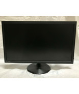 """**AS IS ** ASUS - VP247QG 23.6"""" LED FHD FreeSync Monitor *******FOR PART... - $49.50"""