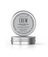 American Crew Moustache Wax 0.5oz - $18.96