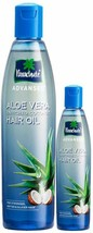 Parachute Advansed Aloe Vera Enriched Coconut hair Oil, 250ml with 75 ml free fs - $15.29