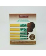 Ecotools Lovely Looks Brush Set  - $12.99
