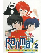 Ranma1/2 Chapter.1-161End English Audio Ship From USA - $53.60
