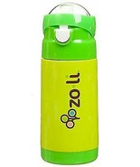 Zoli Baby D LITE Stainless Insulated Drink Bottle 10oz - $22.97
