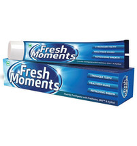 Modicare Fresh Moments Tooth Paste - 100G - $10.24