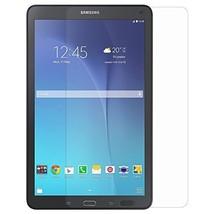 Amzer Kristal Clear Screen Protector Samsung Galaxy Tab E 9.6 - $16.78
