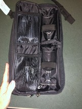 Wine Bottle Cooler Bag - $14.50