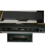 NEC Versa 6000 OP-560-62002 Port replicator Bar 6010h 6030h 6050mh 6050mt - $5.93