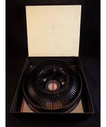 EASTMAN KODAK ROTARY SLIDE TRAY CAROUSEL Set of 3 Carousels 80 Slides pe... - $16.82