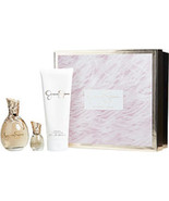JESSICA SIMPSON SIGNATURE by Jessica Simpson - Type: Gift Sets - $37.28