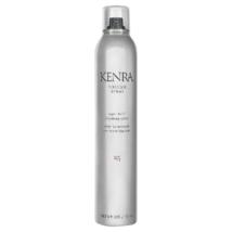 Kenra Klassisch Volumen Spray 25 80% Voc Größe 10, 473ml Us Verkäufer - $18.34+