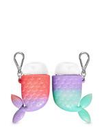 Bath & Body Works Magical Mermaid BFF Pocketbac Hand Sanitizer Gel Holders - $17.47