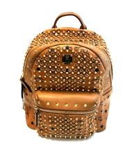 Mcm Backpacks Visetos - $806.00 CAD