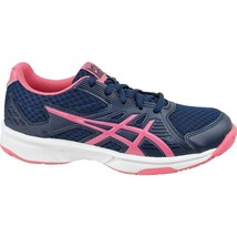Asics Shoes Upcourt 3, 1072A012407 - $159.00
