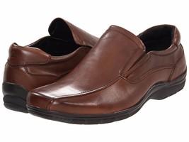 Size 7.5 KENNETH COLE Mens Shoe! Reg$108 Sale$59.99 LastPair! - $59.99