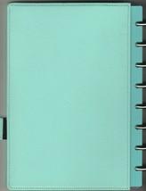 Office by Martha Stewart Notebook Organizer - $14.85