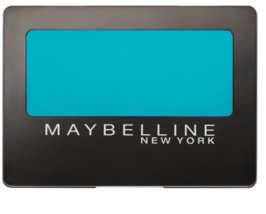 Maybelline expert wear eyeshadow teal the deal 130S 0.08 ounces - $6.00