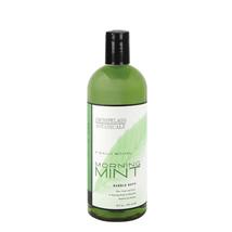 Archipelago Mint Bubble Bath 16oz - $27.00