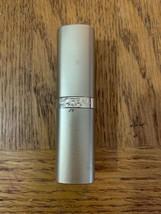 Loreal Paris Colour Riche Lipstick 860 - $10.77