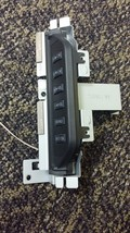 Function Assy with Metal Mounting Plate for Panasonic TC-P46G15 - $24.75