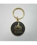 1985 Disneyland 30th Year Anniversary Walt Disney Productions Metal Keyc... - $9.99